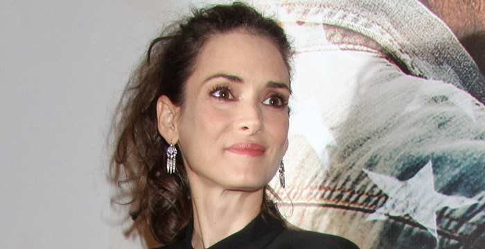 Winona Ryder Biography - Childhood, Life Achievements ...