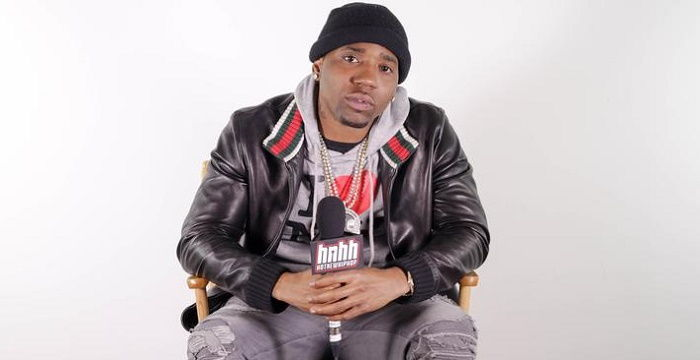 YFN Lucci Biography - Facts, Childhood, Family Life ...