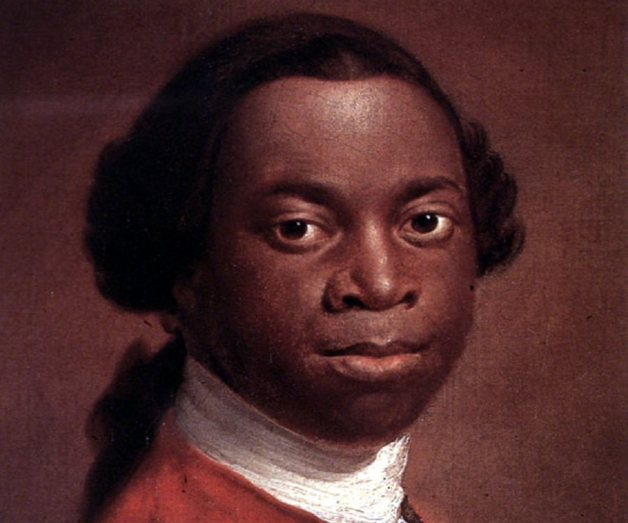 http://www.thefamouspeople.com/profiles/images/olaudah-equiano-1.jpg