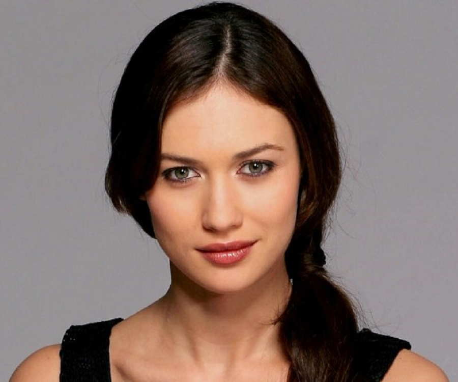 Bio, Facts, Marriage & Love Life Of French Actress & Model