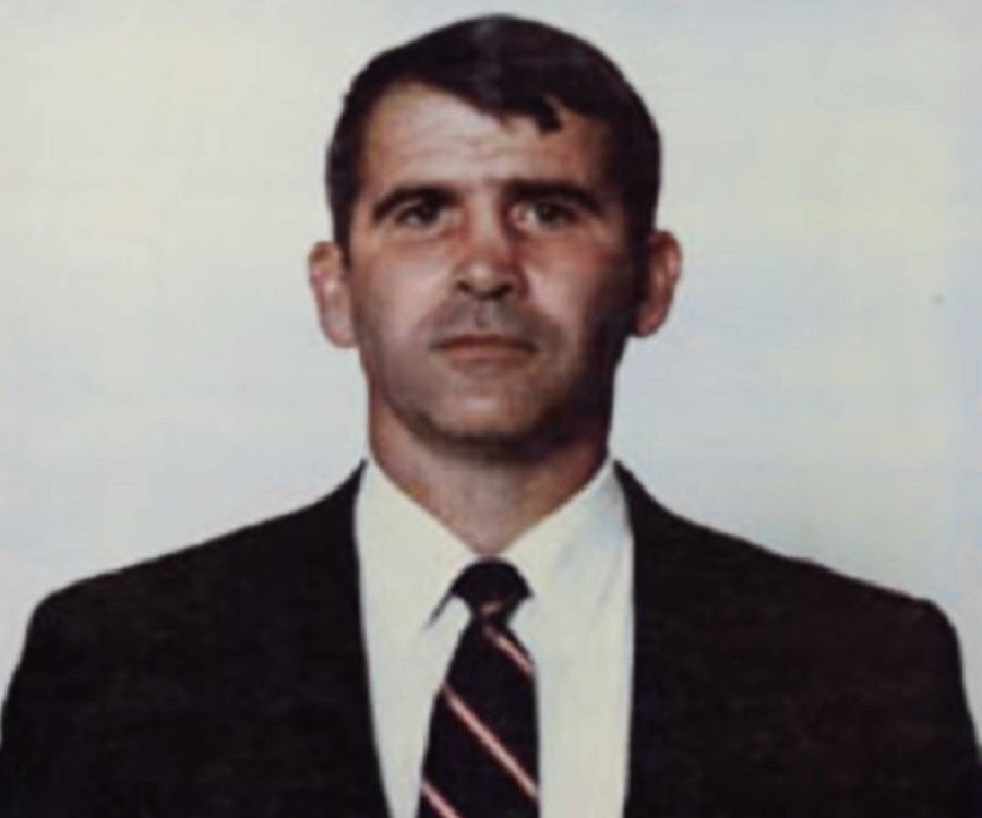 Oliver North Biography - Childhood, Life Achievements ...