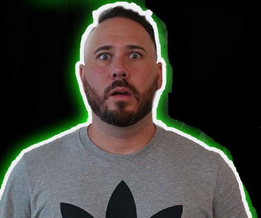 OmarGoshTV - Bio, Facts, Family Life of YouTuber