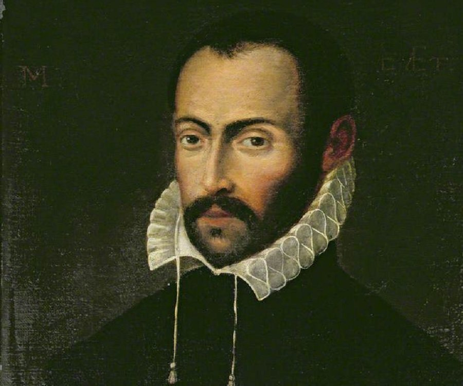 Orlande Lassus Biography - Facts, Childhood, Family Life ...