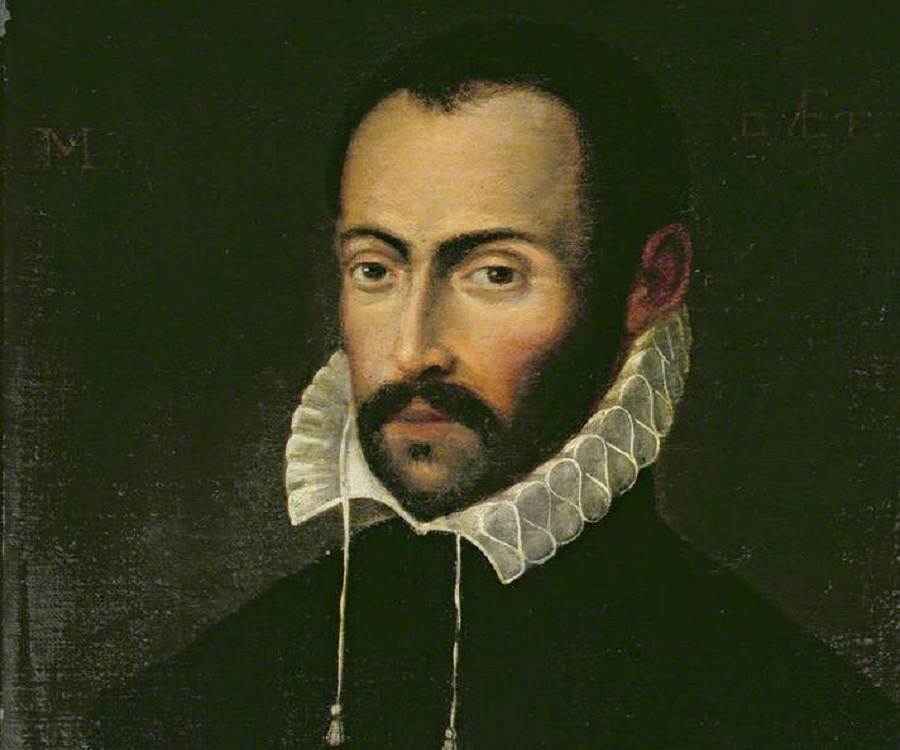 What Was Max Born Famous For >> Orlande Lassus Biography - Facts, Childhood, Family Life & Achievements of Belgian Composer