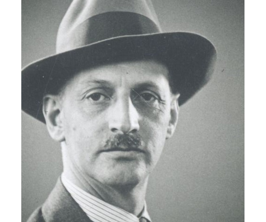 Otto Frank | www.pixshark.com - Images Galleries With A Bite!