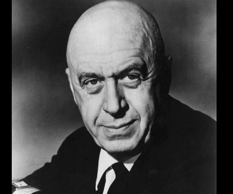 Otto Preminger Otto Preminger Biography Childhood Life Achievements Timeline