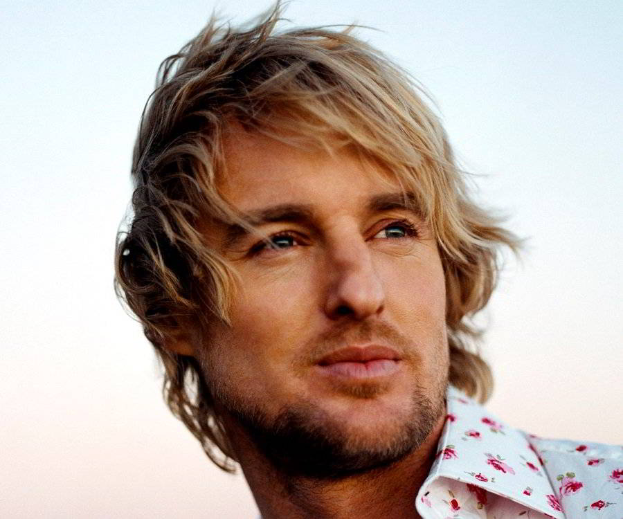 Are owen wilson and woody harrelson dating 10