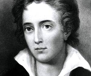 a biography of john keats one of the greatest poets of the romantic era Examine the life, times, and work of john keats through john keats biography john keats was was one of the great poets of the romantic era and is.