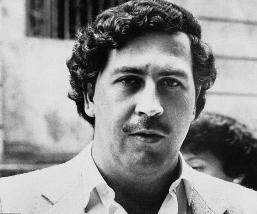 11 Famous Quotes By Pablo Escobar The Undisputed King Of Crime