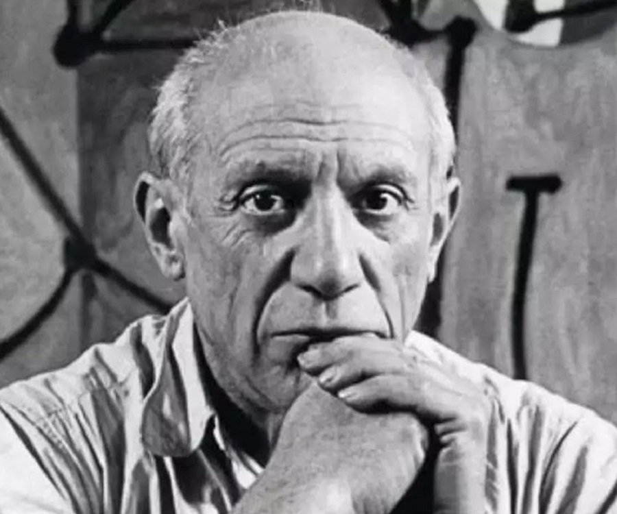 a biography of pablo picasso a spanish painter Pablo picasso is probably the most important figure of 20th century, in terms of art, and art movements that occurred over this period before the age of 50, the spanish born artist had become the most well known name in modern art, with the most distinct style and eye for artistic creation.