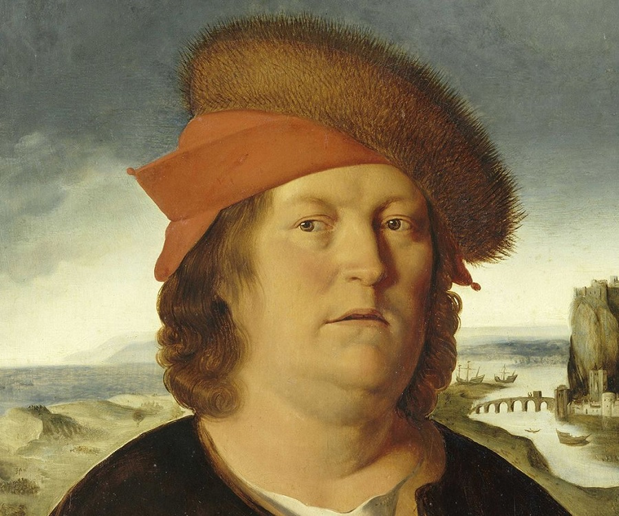 Paracelsus 142 on Education Quotes