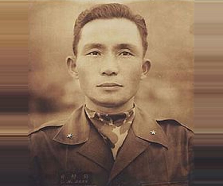 park chung hee Pak chŏng hŭi (sometimes spelled: park chung-hee) (november 14, 1917 – october 26, 1979) was the dictator of south korea from 1961 until he was assassinated.