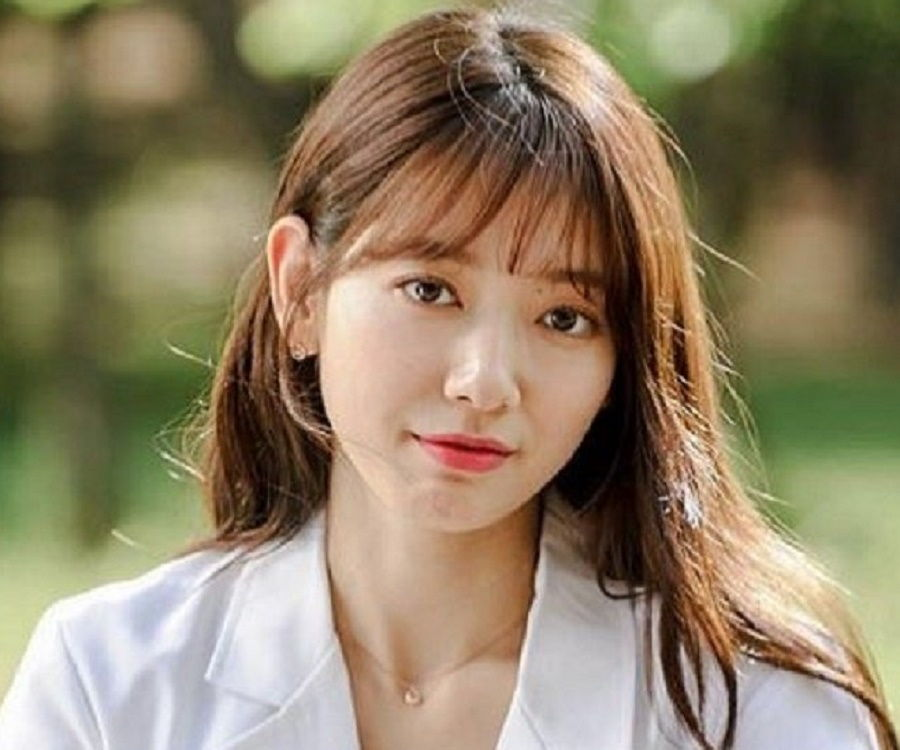 Profil biodata shin se kyung dating