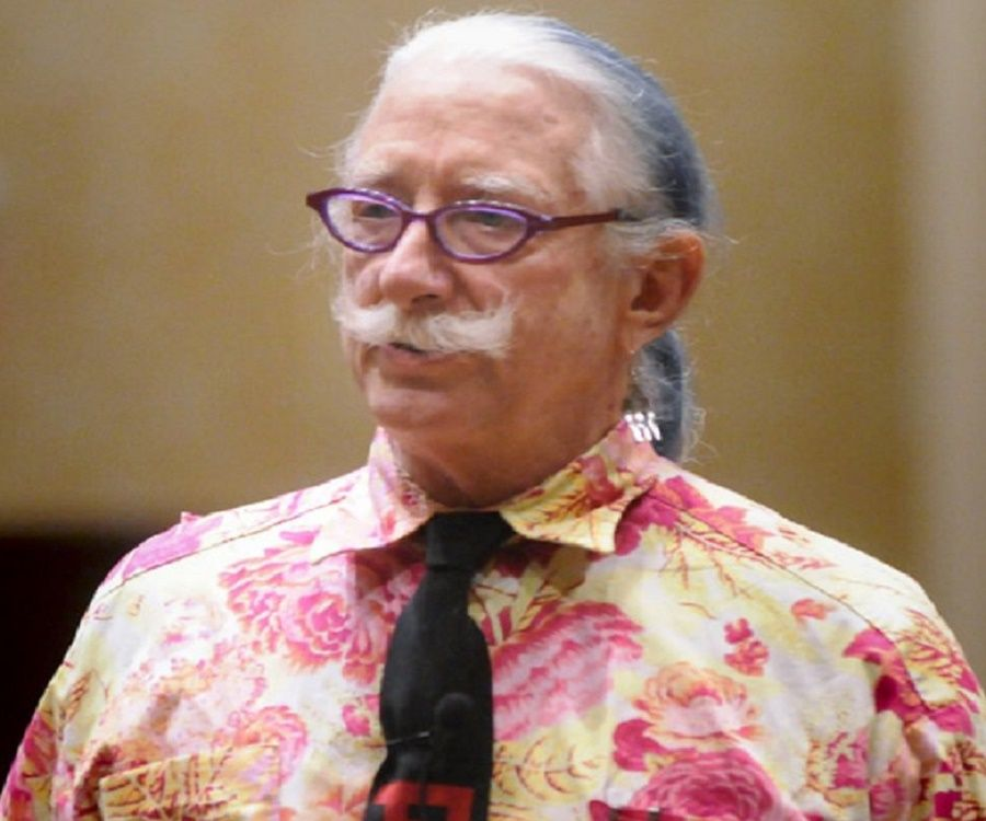 The true story of the real patch adams: one of the greatest.