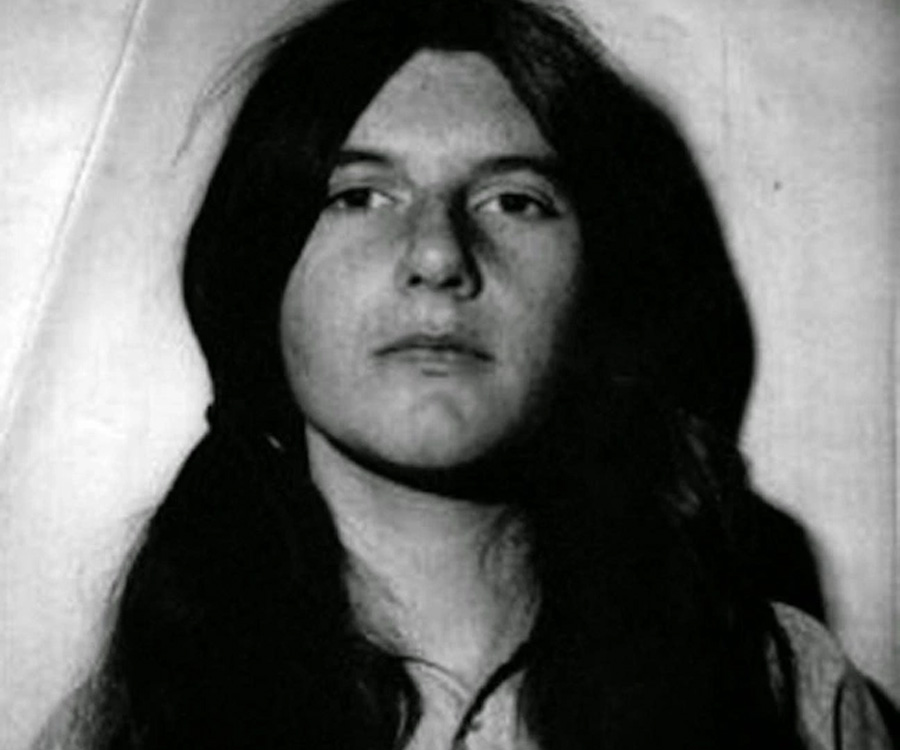 Charles Manson discography