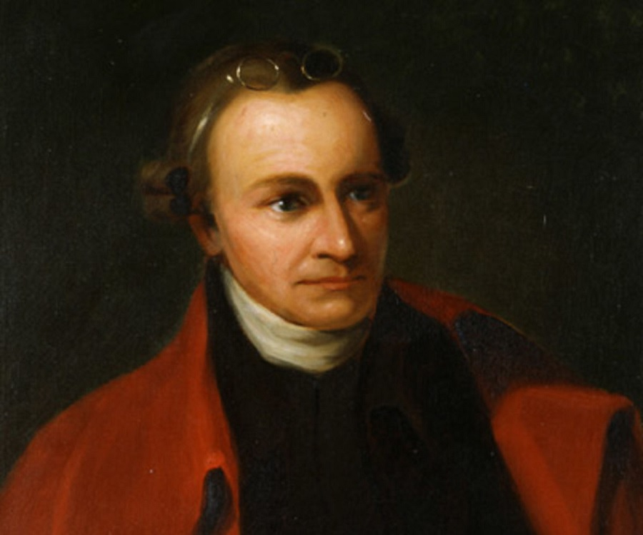 patrick henry biography facts childhood family life  patrick henry