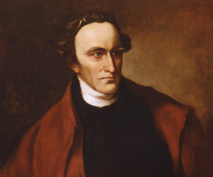 a biography of patrick henry an american attorney planter and politician He has been described as the sharp-spoken planter  a fourth-generation  american, mason was born in virginia in 1725  as a lawyer, he occasionally  defended slaves, but as a politician he made no effort to loosen the shackles   clause-by-clause debate rendered patrick henry's angry, soaring oratory less  effective.
