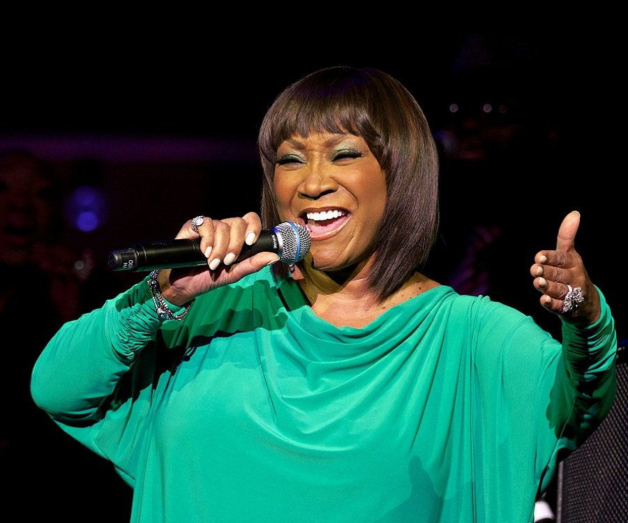 patti labelle are you ready for a miraclepatti labelle stir it up, patti labelle are you ready for a miracle, patti labelle - new attitude, patti labelle - lady marmalade, patti labelle ready for a miracle, patti labelle песни, patti labelle mariah carey, patti labelle one of these mornings, patti labelle stir it up mp3, patti labelle mp3, patti labelle youtube, patti labelle vocal range, patti labelle white house, patti labelle michael mcdonald on my own lyrics, patti labelle ariana grande, patti labelle super bowl, patti labelle on diana ross, patti labelle new attitude mp3, patti labelle 1977, patti labelle someone like you