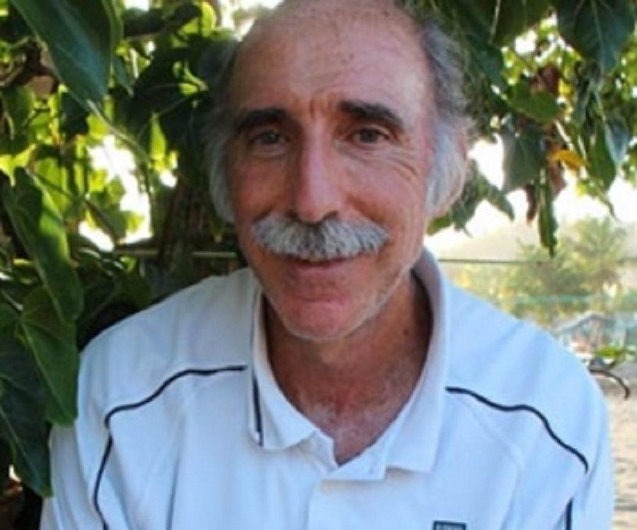 Paul Bilzerian