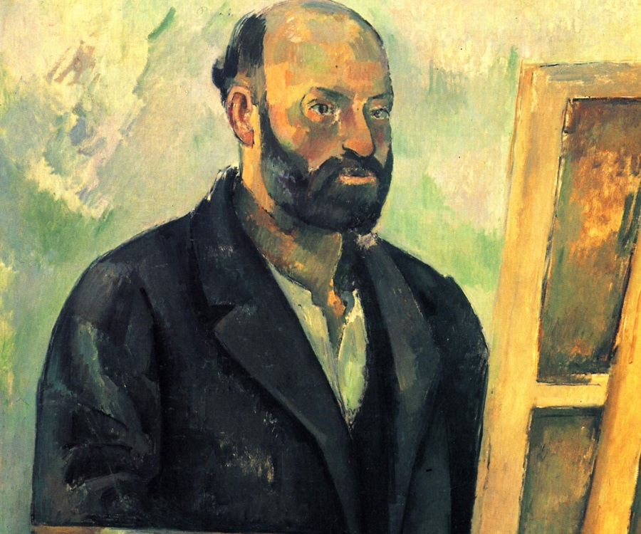 a biography of the life and times of paul cezanne Name: paul cézanne birth year: 1839 death year: 1906 country: france   paul cézanne was born into a family of italian origin in cesana forinese   cezanne in the studio: still life in watercolors by carol armstrong, deborah  gribbon.