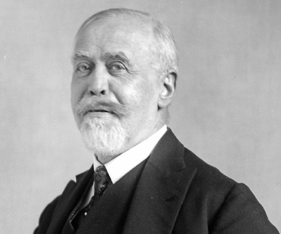 Paul Dukas Biography Profile Childhood Life Timeline