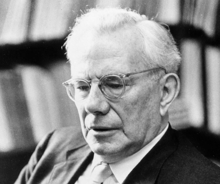 an understanding of paul tillichs philosophy Some definitions of religion 1   (paul tillich) 6 [religion is]  (frederick streng, understanding religious life) 10.