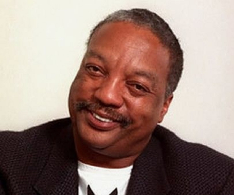 paul winfield net worth