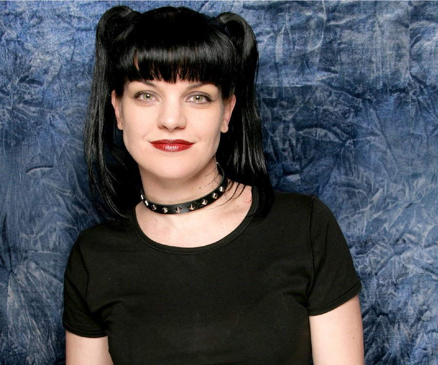 Pussy Sideboobs Pauley Perrette  nudes (46 pics), 2019, see through