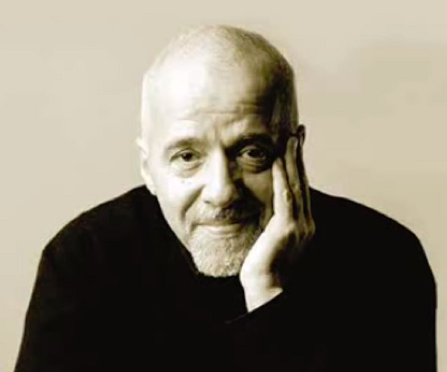 paulo coelho life Explore chrissa athanassopoulou's board paulo coelho english quotes on pinterest   see more ideas about paulo coelho, quote life and live life.