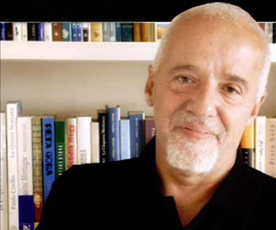 Paulo Coelho Biography - Childhood, Life Achievements ...