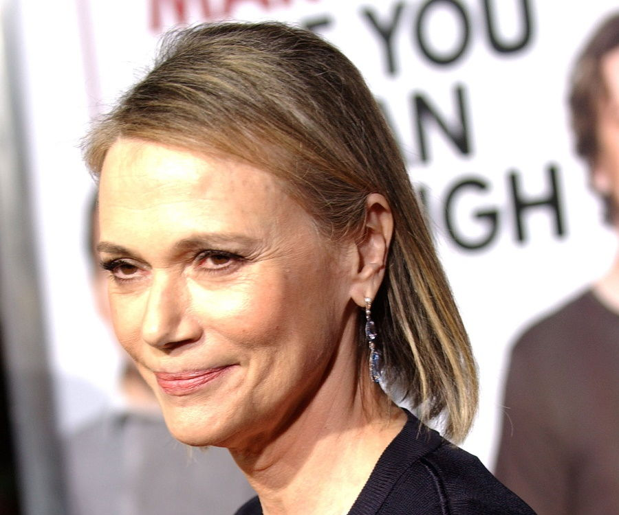 Peggy Lipton Biography Facts Childhood Family Life Amp Achievements Of Actress