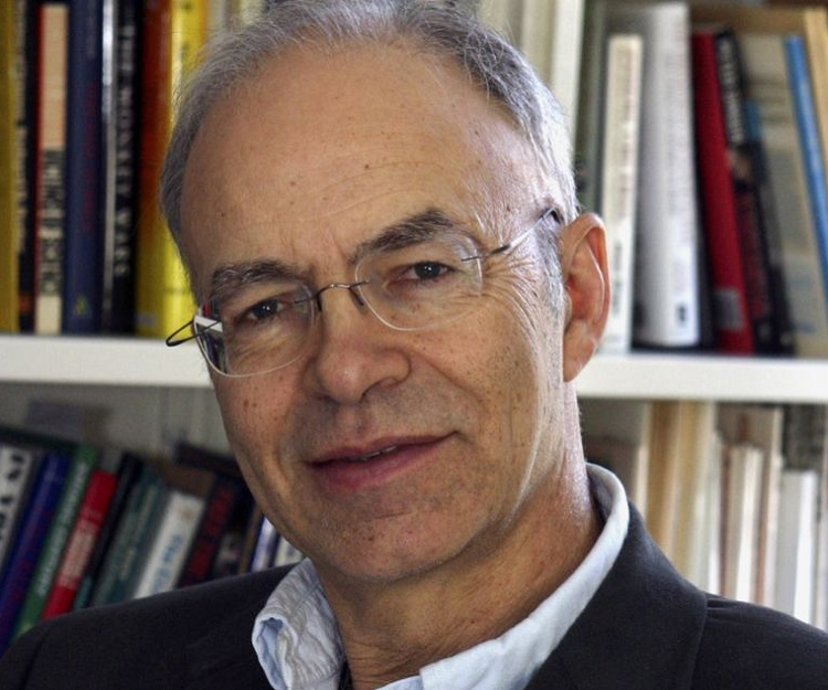 peter singer infanticide essay Another essay examines gradations of permissible euthanasia on babies with birth defects, although more cautiously than his 1993 paper that condoned infanticide up to 30 days after birth unsurprisingly, singer's public appearances are sometimes disrupted by disability rights campaigners and anti-eugenicists.