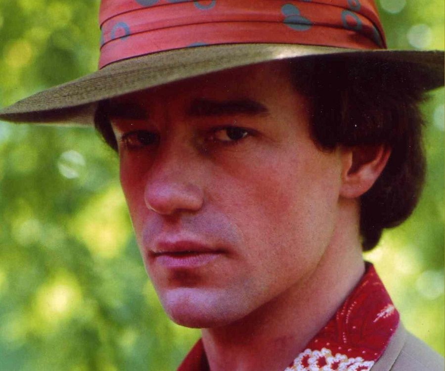 Phil Hartman Biography - Facts, Childhood, Family Life