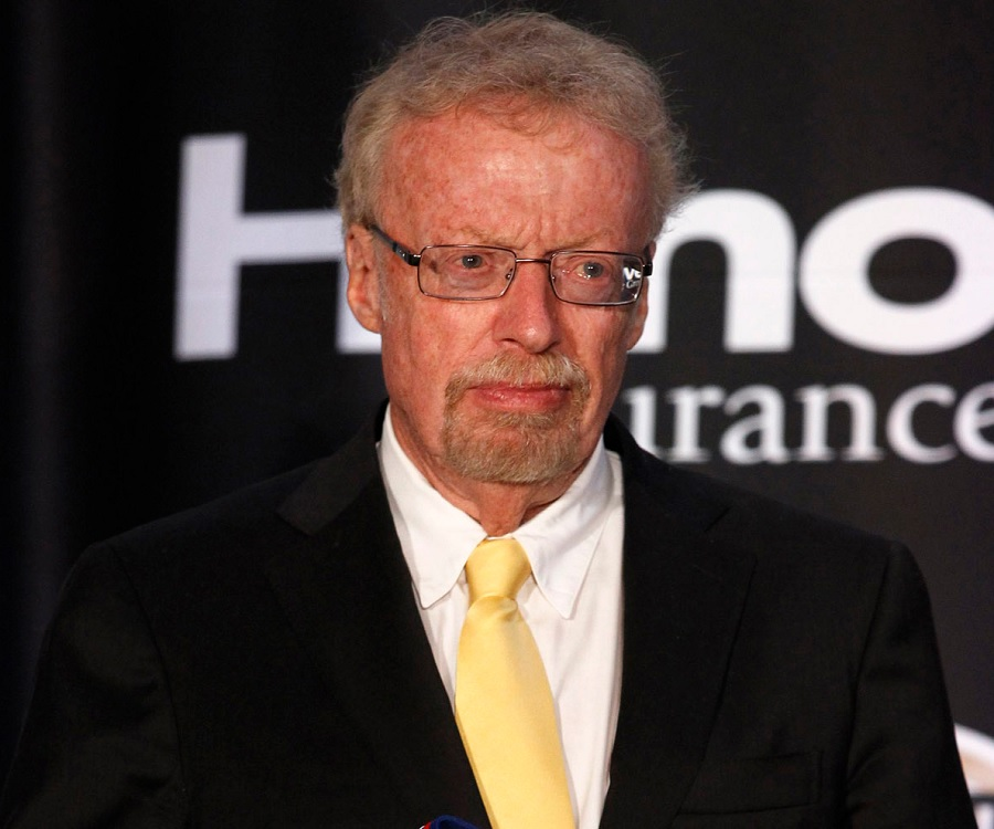 phil knight biography essay