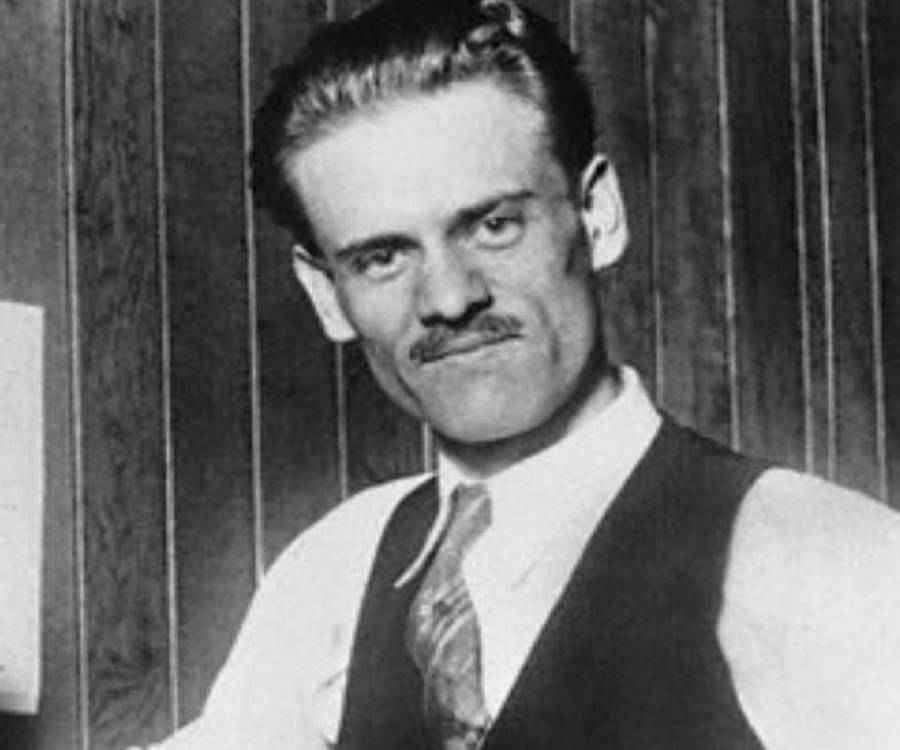 Philo farnsworth biography facts childhood family life for The farnsworth