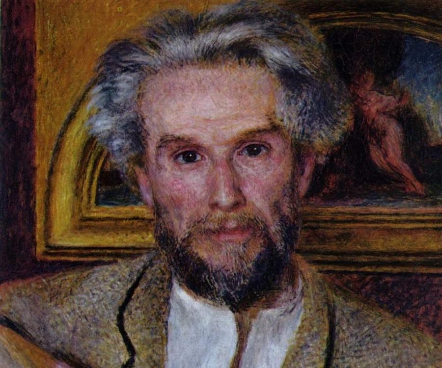 An Analysis of Puddnhead Wilson by Mark Twain