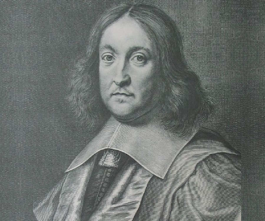 A biography of pierre de fermat a french mathematician