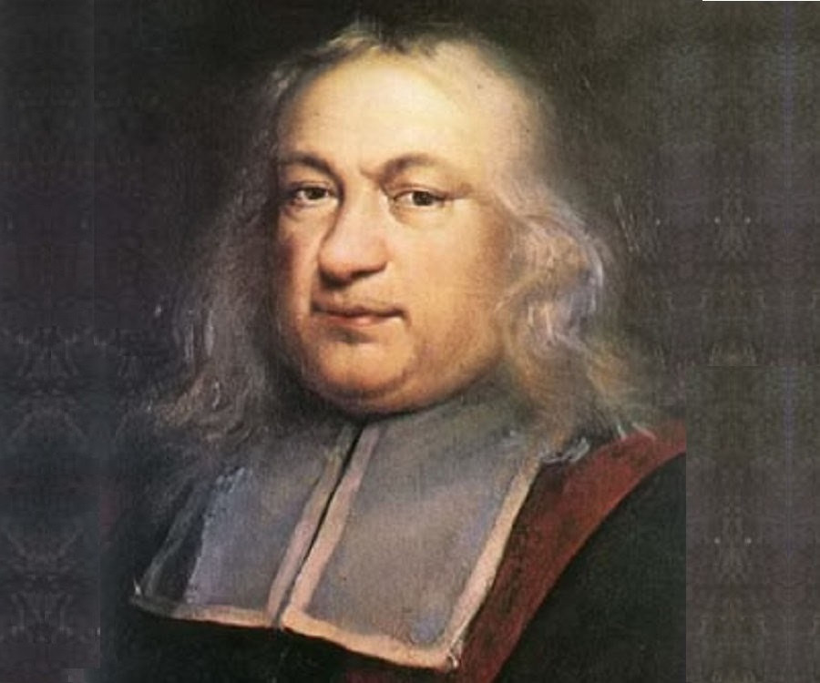 great mathematician pierre de fermat Pierre fermat's father was a wealthy leather merchant and second consul of beaumont- de- lomagne there is some dispute [14] about the date of pierre's birth as given above, since it is possible that he had an elder brother (who had also been given the name pierre) but who died young pierre had a .