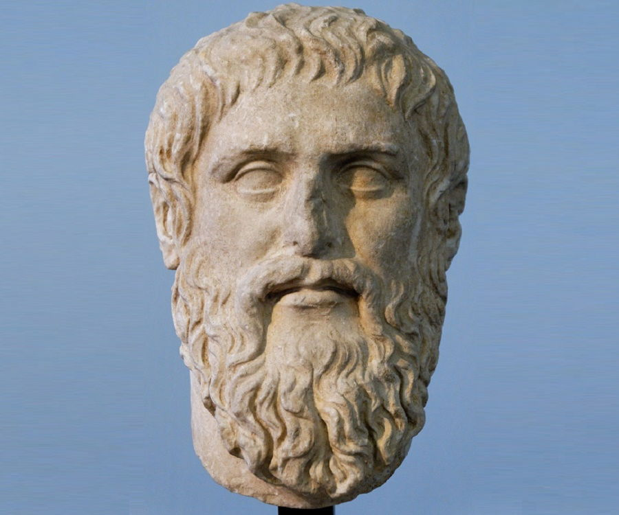 plato s life and contributions society known his past and Free essays plato's life and contributions to society what is known about his past, and how he enhanced the world around him.