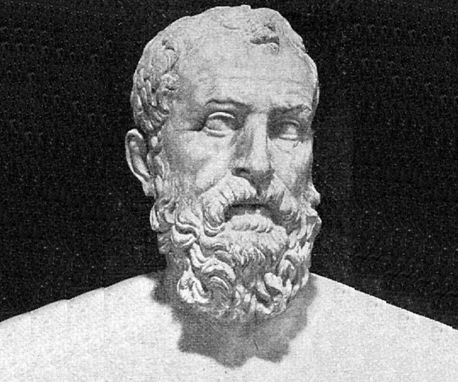 biography of plato Platonic philosophy of idealism for  quotes, books, biography, philosophy (2000  will durant---the philosophy of plato - duration: 1:50:12.