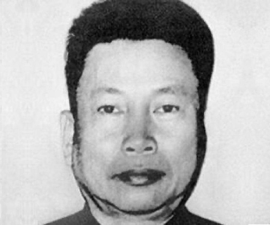 Pol Pot Quotes: Childhood, Life Achievements & Timeline