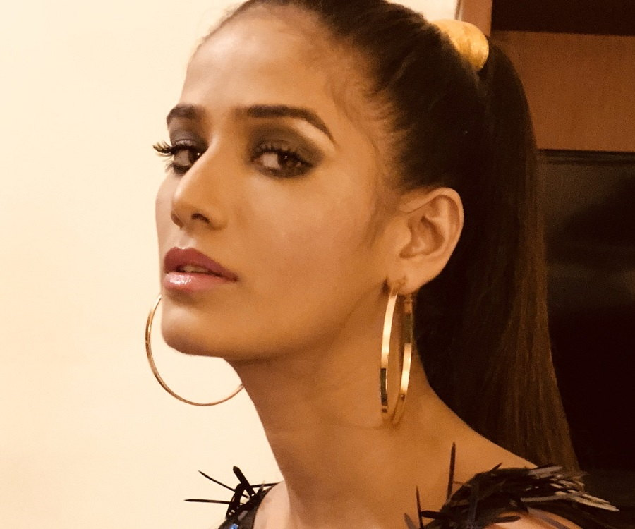 Poonam Pandey naked (17 foto), pics Pussy, Instagram, butt 2015