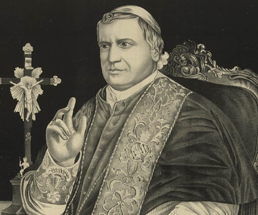 Pius 9