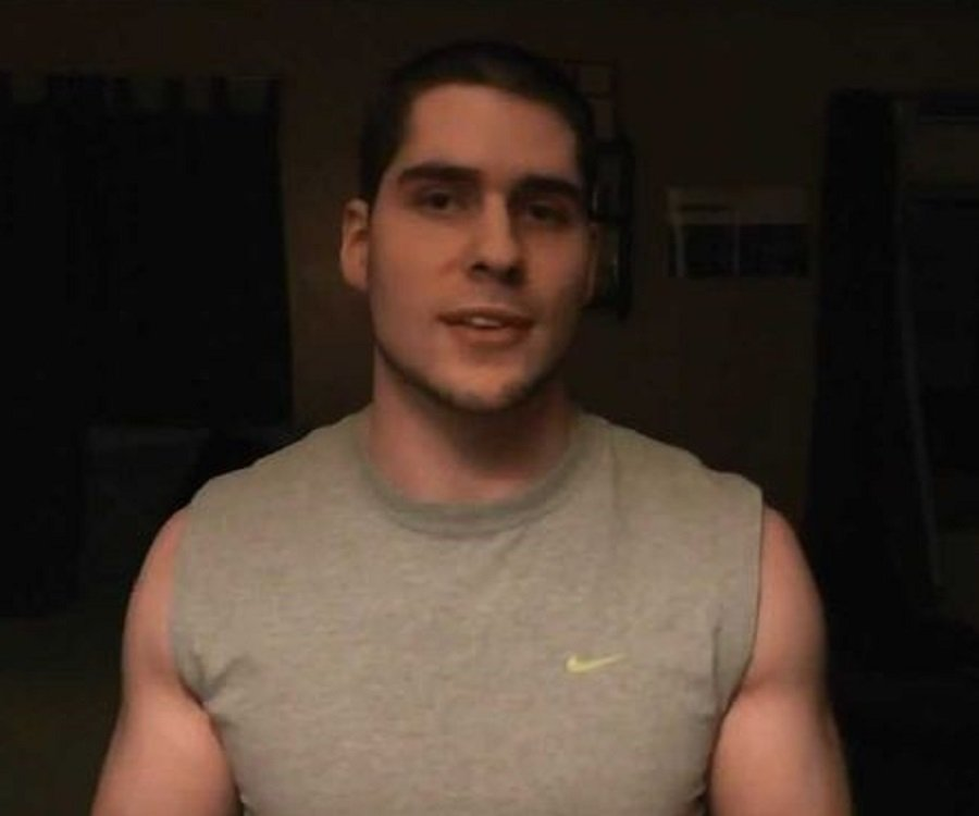 Popularmmos (Patrick Brown) - Bio, Facts, Family of Gamer ...