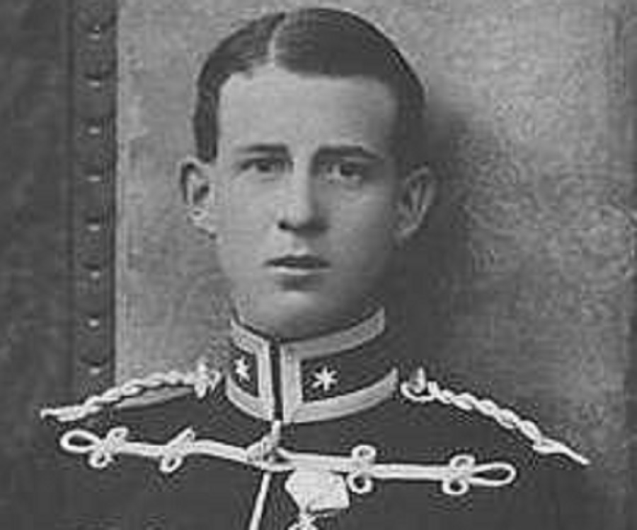 Prince Andrew Of Greece And Denmark Biography - Facts ...