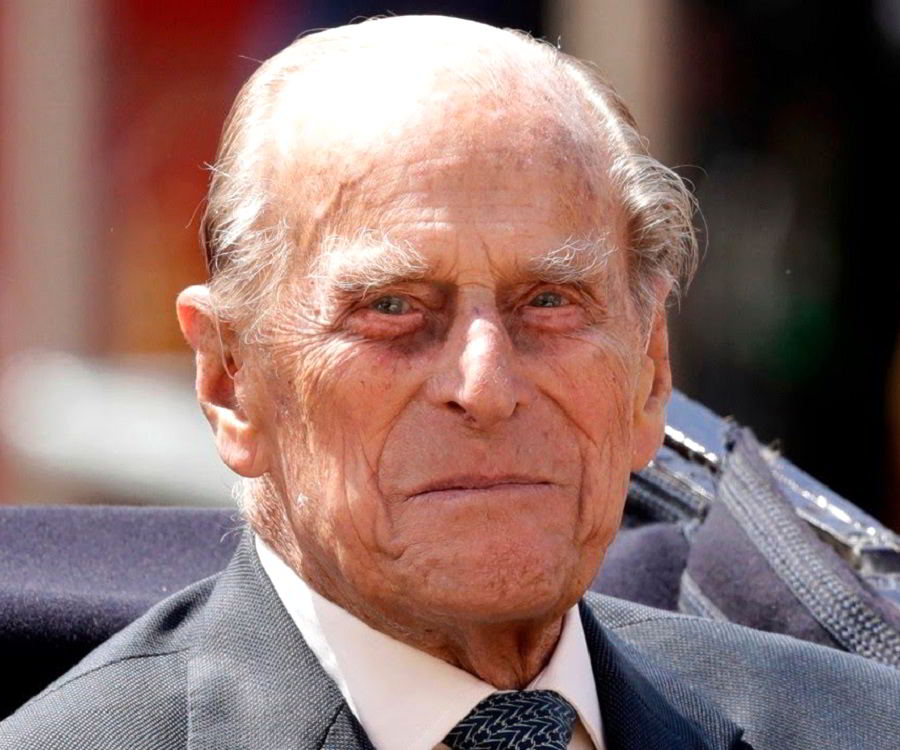 prince philip - photo #4