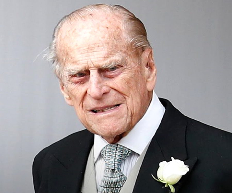 prince philip - photo #20
