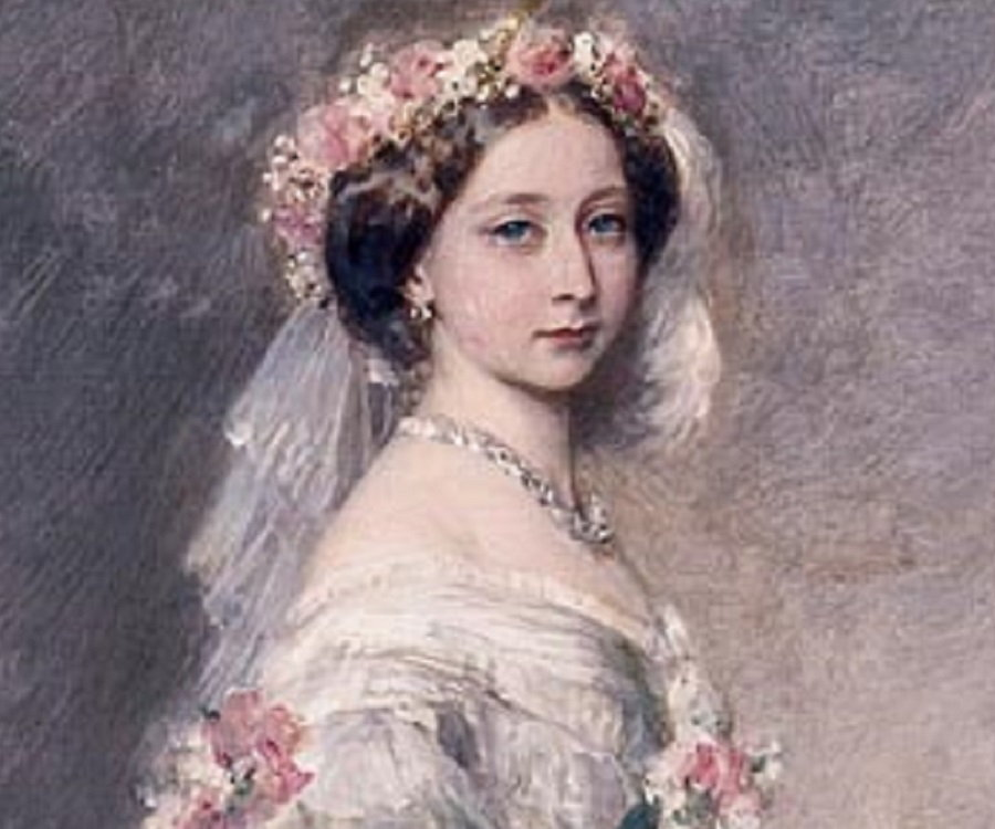 Princess Alice of the United Kingdom