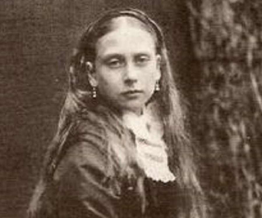 Princess Beatrice of the United Kingdom