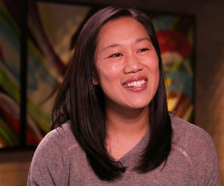 Priscilla Chan - Bio, Facts, Family Life of Philanthropist